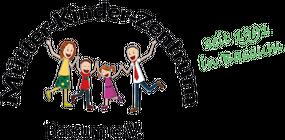 Mütter-Kinder-Zentrum Bassum e.V.