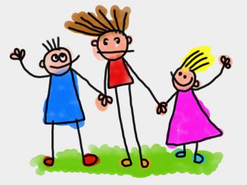 cartoon-1082114_1920 Pixabay