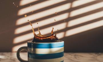 black-coffee-1868462_1920